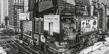 As cidades vão encolher? Covid-19 é uma chance de reinventar a metrópole