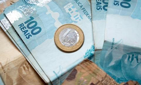 Governo promete entregar reforma tributária na terça; conheça alguns pontos